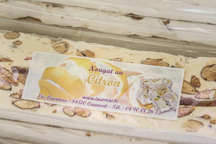 nougat_ecorce_citron_confit_apt_miel_lavande_igp_amande_provence