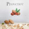 nougat_tendre_laurmar_miel_lavande_igp_amande_provence