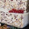 nougat_cranberries_laurmar_miel_lavande_amande_provence