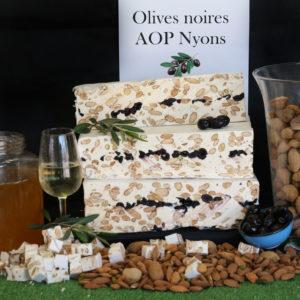 nougat-olive_nyons_aop