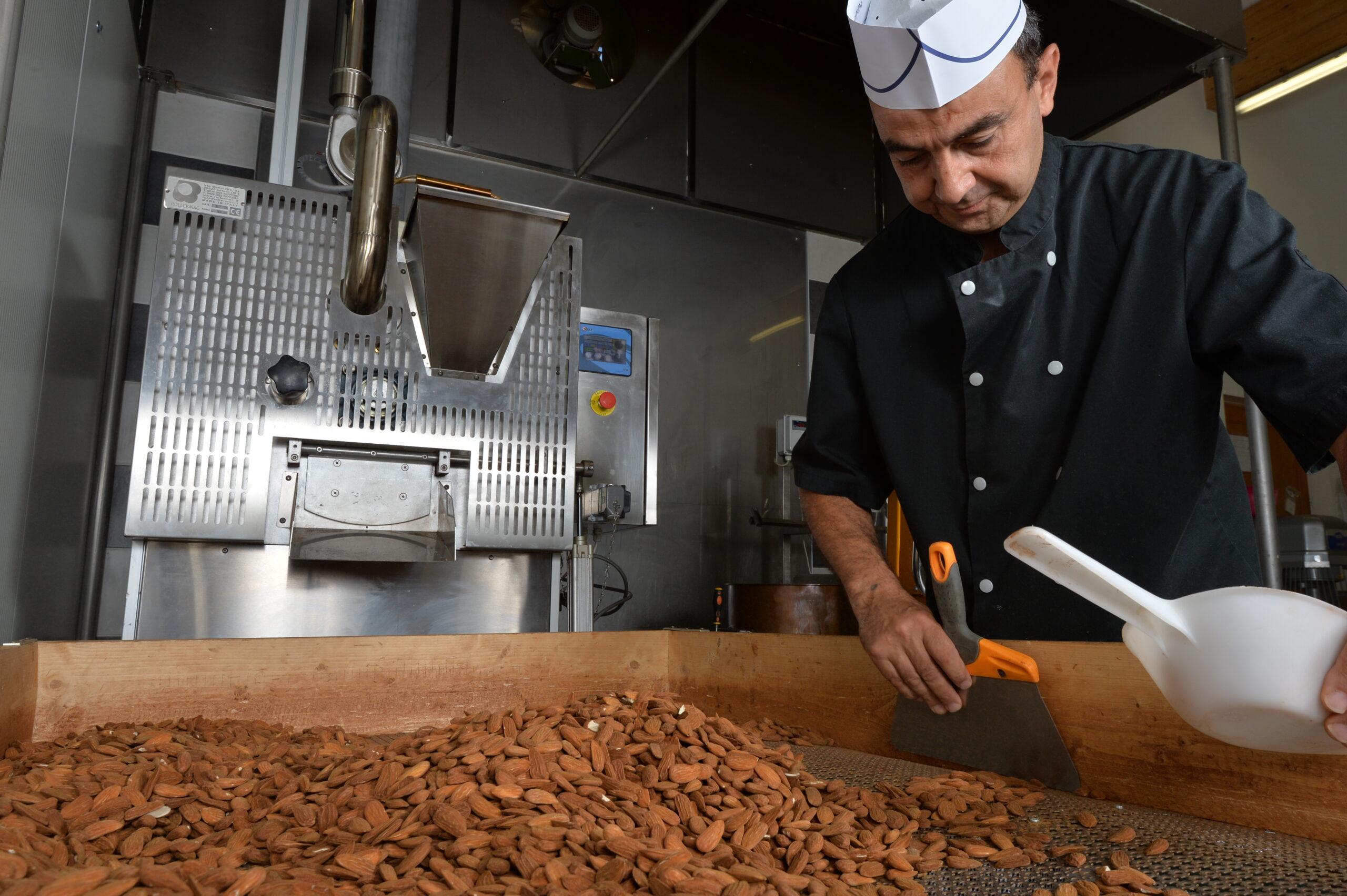 nougat-provencal-traditionnel-laurmar-vente-en-ligne